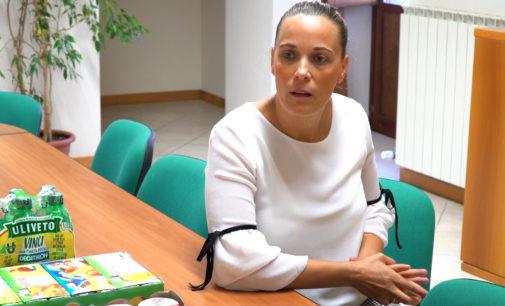 L'assessore Dora Bendotti dopo le aggressioni: lavoriamo in trincea ogni giorno, abbiamo bisogno di sicurezza