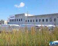 Blutec: siglato accordo sindacale per 42 assunzioni a tempo indeterminato, riparte la Sevel