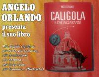 Caligola e l'attaccapanni, perché non c'è politica senza cultura