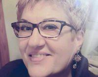 Incidente mortale in A14, perde la vita donna di Villa Santa Maria