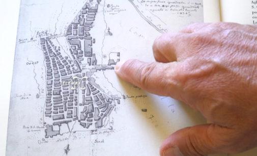 Crisi al Corso e in via Corsea, la parola al geologo Carabba: il bacino idrografico è stato stravolto