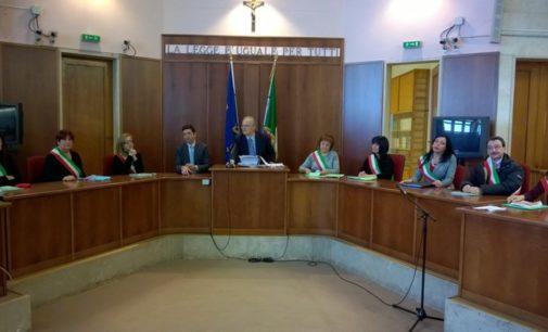 Scorrettezza verso i giudici popolari: Csm condanna il giudice Camillo Romandini per il processo Bussi