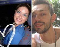 Scontro moto-auto, morti due giovani del Vastese a Milano