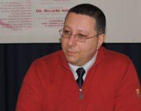 Troppi debiti, il sindaco di Introdacqua si dimette