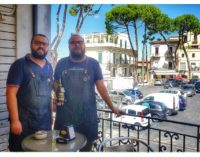 Feste di Settembre: un posto a tavola con prosecco, nocelle e lupini per il concerto di Massimo Ranieri
