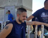 Blutec, è sciopero a oltranza nella fabbrica di Atessa