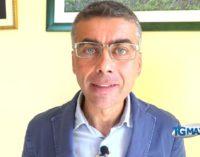 Caso Spinelli, Verna: decaduta la posizione di beneficiario, l'assegnatario della casa parcheggio è l'ex marito