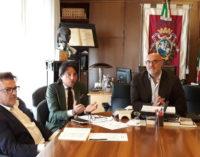 Senza fondi dalla Regione: Di Primio chiude il Teatro Marrucino