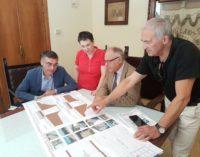 Lanciano: il cavalcavia di Torre Marino riapre a senso unico alternato dal primo ottobre