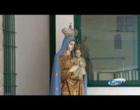 Lanciano e la devozione alla Madonna del Ponte, solenne processione domenica 16 settembre