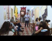 Mastrogiurato: si è dimesso il presidente Danilo Marfisi, mancano i fondi promessi dalla Regione Abruzzo
