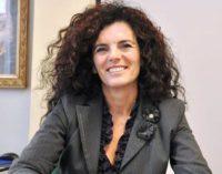Asl Chieti: Giulietta Capocasa è il nuovo direttore amministrativo