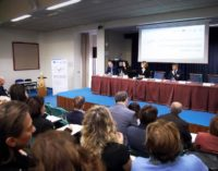 Competenze, l'Abruzzo avvia il riconoscimento con il sistema VaLe