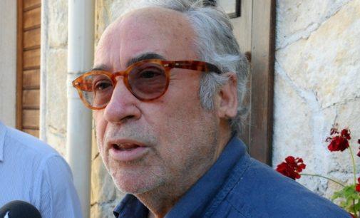 Del Turco: Cassazione conferma condanna, 3 anni e 11 mesi per induzione indebita