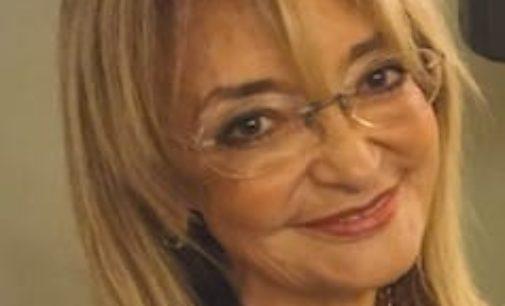 Lanciano: Maria Golato eletta al vertice della Sipmel