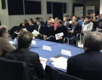 Polo Automotive: nuovi investimenti e progetti, se ne parla domani a Santa Maria Imbaro