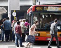 Roma sposta il terminal bus da Tiburtina ad Anagnina? L'Aquila protesta