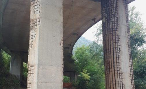Viadotti A24-A25: procura dell'Aquila chiede rinvio a giudizio per Strada dei parchi