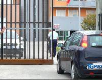 """Il quinto romeno confessa aver partecipato alla rapina ai Martelli, """"ma ho solo fatto da autista"""""""