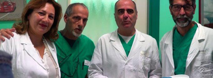 """Disabili e pazienti a rischio: a Lanciano le cure odontoiatriche diventano """"speciali"""""""