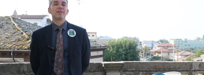 Giornate del Fai a Frisa: 450 visitatori per Palazzo Caccianini e il Santuario della Madonna del popolo