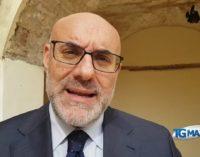 Chieti: un caso di coronavirus al Megalò, 32 persone in quarantena in città