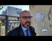 Lanciano: acquisite chat e foto dagli smartphone dei rapinatori di villa Martelli