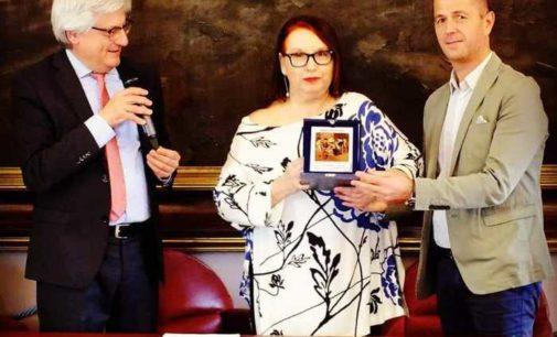 Giornalisti, deceduta a Milano Loredana Ranni
