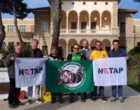 No Tap: gravissima la giravolta del M5S, la critica del coordinamento No Hub del gas