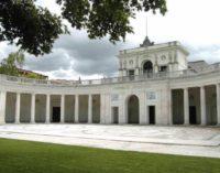 Elezioni 2019, ecco il nuovo consiglio regionale d'Abruzzo con Marsilio presidente