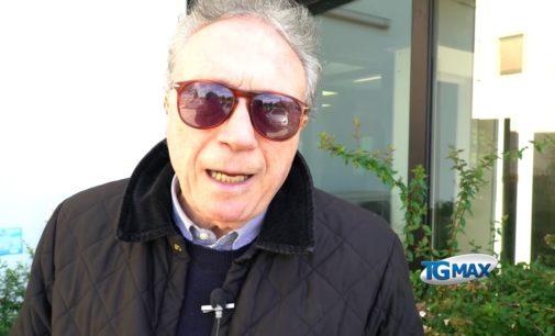 Rapina alla Bcc: sindaco Borrelli, rinforzo di carabinieri in arrivo ad Atessa