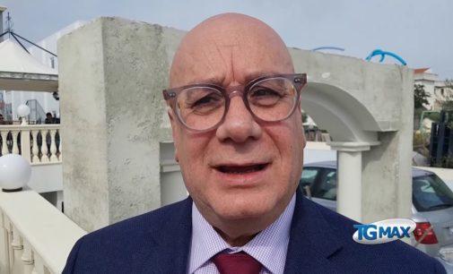 Vertenza Honeywell, convince la proposta della cinese Emarc