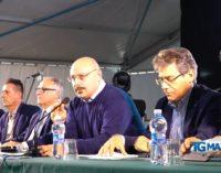 Via Verde, a Ecomob il convegno della Camera di commercio Chieti Pescara