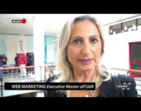 Web marketing, iscrizioni aperte per il quarto executive master all'Università D'Annunzio