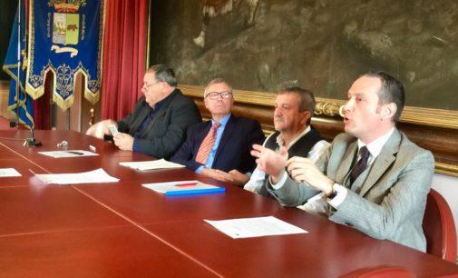 Elezioni regionali: nasce Avanti Abruzzo, movimento civico, popolare, liberale e riformista