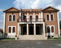Appalti pubblici: arresti domiciliari per il sindaco di Capistrello, dieci indagati