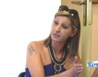 Casa parcheggio: giudice Lanciano conferma la decadenza per Debora Spinelli