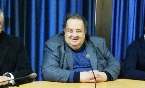 Corte d'Appello riammette lista di Di Matteo a Chieti