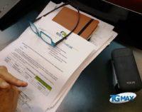 Lanciano: consiglio comunale approva ingresso in Ecolan di 9 Comuni del Vastese e acquisto quote al Cogesa di Sulmona