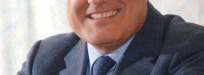 Appalti a Capistrello: revocati arresti domiciliari a ex sindaco Ciciotti ma scatta divieto di dimora