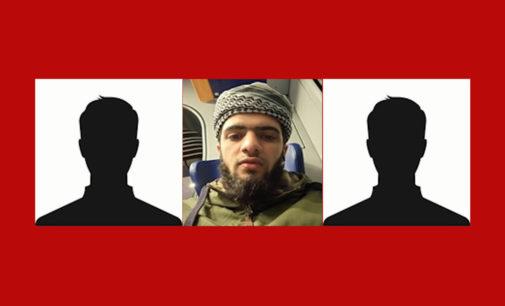 Blitz a Milano: arrestato lupo solitario dell'Isis, indagine avviata dall'Aquila