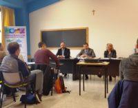 Ortona: le Zone economiche speciali al primo seminario per gli studenti dell'Its Mo.St.