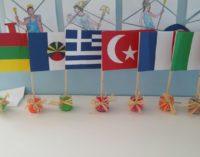 """Erasmus plus: un """"patto sociale"""" a Lanciano con otto progetti per scuole, giovani e disabili"""