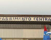 Sanmarco, nessuna aggressione a sindacalista Rsu Uilm