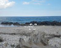 Violenza sulla spiaggia di Ortona: giovane arrestato non risponde al magistrato