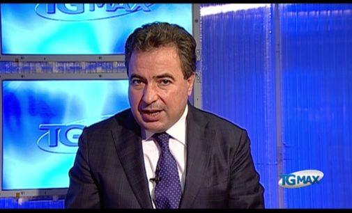 Blitz Gerosolimo: Di Stefano, scelta giusta la non adesione alla coalizione di centrodestra