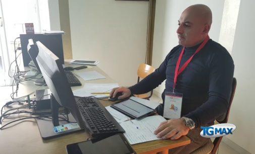 Lanciano: 850 famiglie coinvolte dal censimento Istat obbligatorio, al lavoro 9 operatori comunali