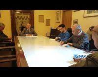 Provincia di Chieti: il programma del presidente Pupillo per il secondo mandato