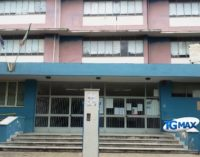 Accesi gli ultimi impianti di riscaldamento nelle scuole di Lanciano: Verna, il municipio ha ancora i termosifoni spenti