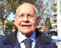 Tonelli-Tua: con lo spostamento dell'autostazione Tiburtina ad Anagnina Roma smantella il suo hub di intermodalità